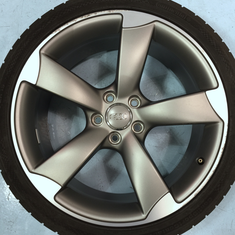 Kwicksilver Wheel Repair Rim Repair Alloy Wheel Repair Franchise